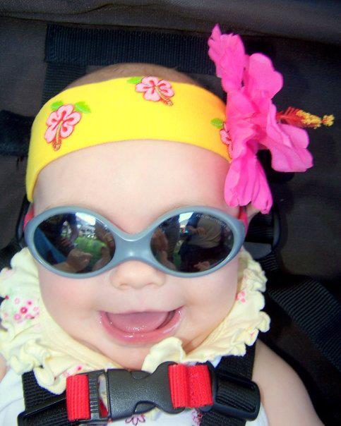 julbo, julbo sunglasses, baby glasses, baby shades, baby sunglasses, motherhoodcenter, eye protection for baby